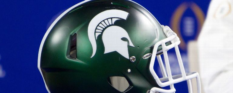 Michigan State lands No. 7 ranked prospect Devontae Dobbs