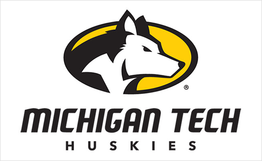 Interview: Joe Shawhan, Michigan Tech hockey coach