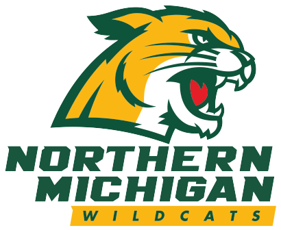 Charles Belt on NMU men's basketball playing Michigan State